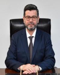 Prof. Dr. Ramazan MUSLU