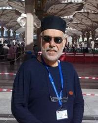 Necati Akkuş