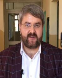 Mustafa Soykök Kimdir?