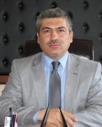 Ahmet Celalettin ALTUNKAYA Kimdir?