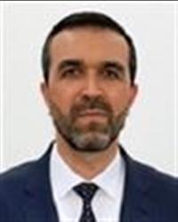 Mustafa Aydın Kimdir?