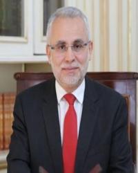 Mustafa Bilgiç Kimdir?