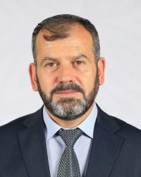 Doç. Dr. Ali Öge kimdir?