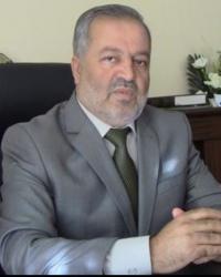 Mehmet Taştan Kimdir?