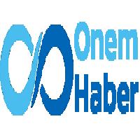 Onemsoft Bilişim Hizmetleri