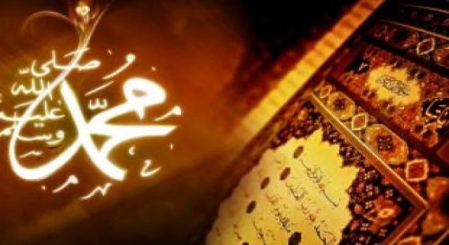 Hz. Peygamber'in Enfeksiyondan Korunmak için Tavsiyeleri