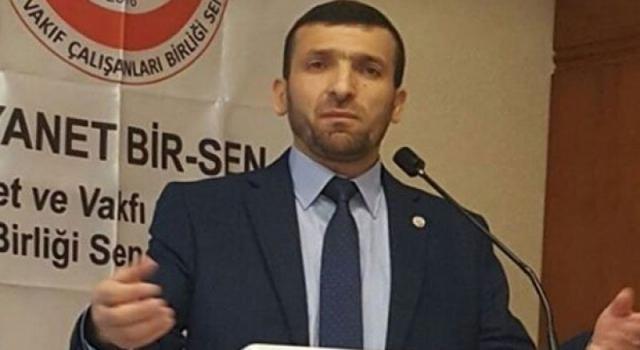 İstanbul SözleşmesindenCesaret Alıyorlar