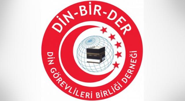 DERHAL İPTAL EDİLMELİ!
