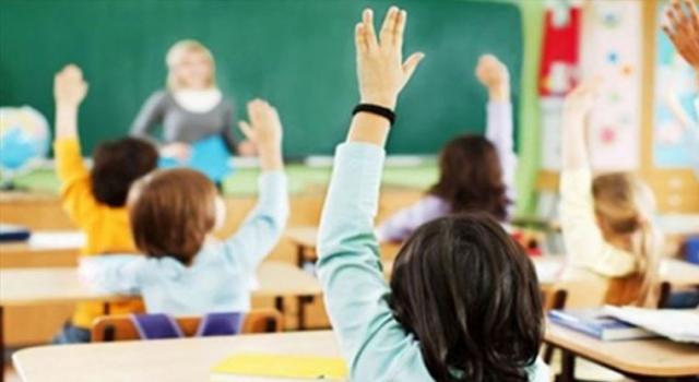 Okulların açılacağı tarih belli oldu! İşte 2020-2021 eğitim öğretim yılı programı