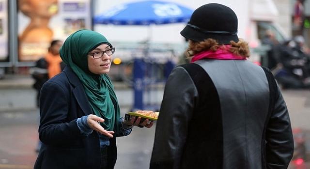 İslamofobi karşıtı dernek Fransa'da kapatıldı
