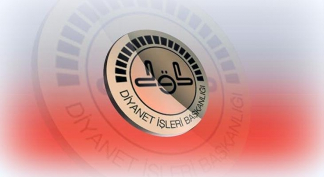 Diyanet İşleri Başkanlığı 2021 yılı muhtemel sınav takvimini yayınladı