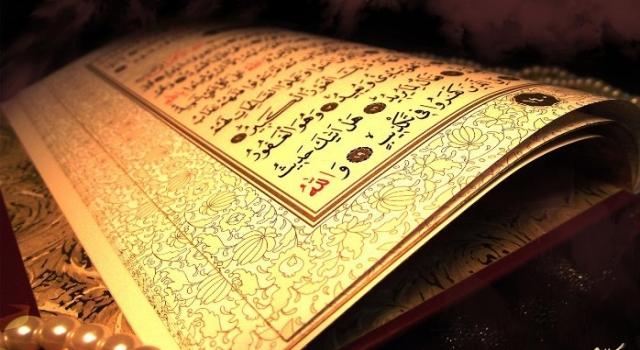 Sydney Üniversitesi'nde ilk kez Kur'an'ın dili öğretiliyor