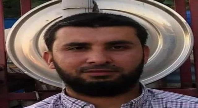 Din görevlisi trafik kazasında vefat etti