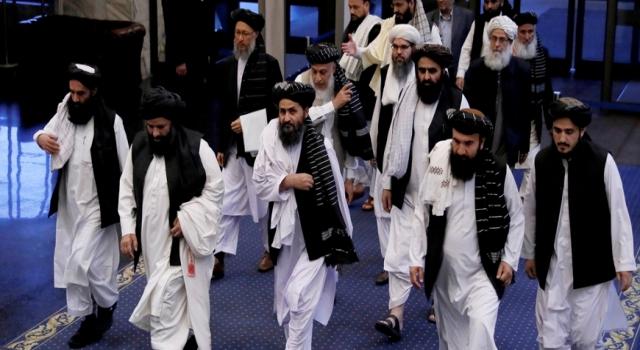 Taliban kimdir, ne için savaşıyor?