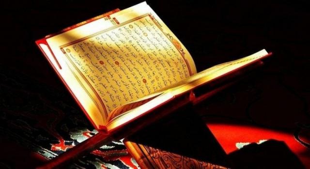 Kur'an-ı Kerim'i herkes anlar mı?