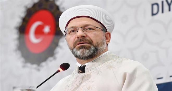 İstiklal Marşımız büyük bir dirilişin sembolüdür