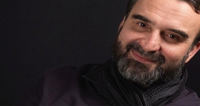 Sünnete Ehil Olan 'Ehli Sünnet' Ünvanını Tekelleştirmez!