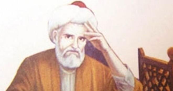 Erzurumlu İbrahim Hakkı'nın kıskandıracak İltifatları