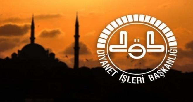 İngiliz'den Diyanet'e 'ılımlı islam' baskısı