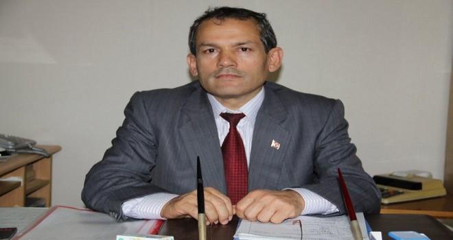 Arakan'daki Katliama Tepki