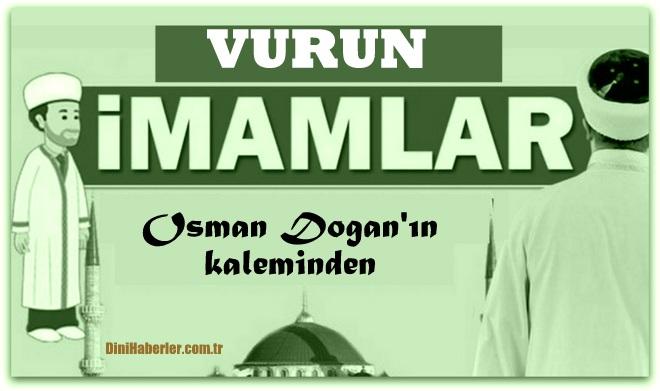 ADAM OLMADIN