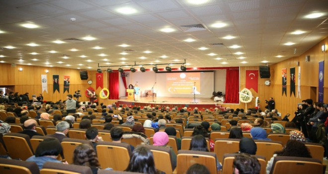 Giresun Vaizi Akif Yazar'a çirkin saldırı