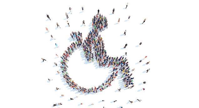 Diyanet'ten engelliler için önemli adım, Her ile özel Koordinatör