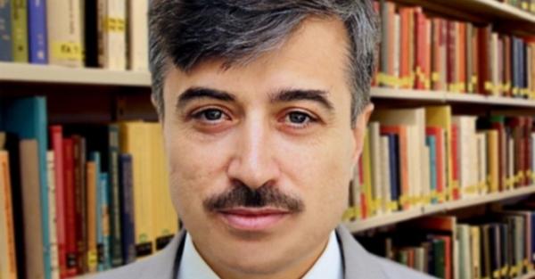 Dr. Mehmet Malkoç Kimdir?