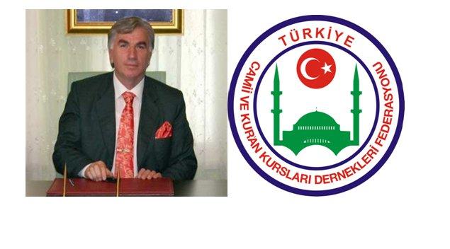 Dünya\'da Barışı Osmanlı Medeniyeti Sağlıyacak