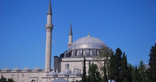 BEDAŞ, Camiye ikinci ihtarda bulunmadan elektriği kesti