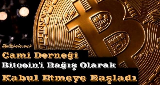Kripto para ile zekat verilebilir mi?
