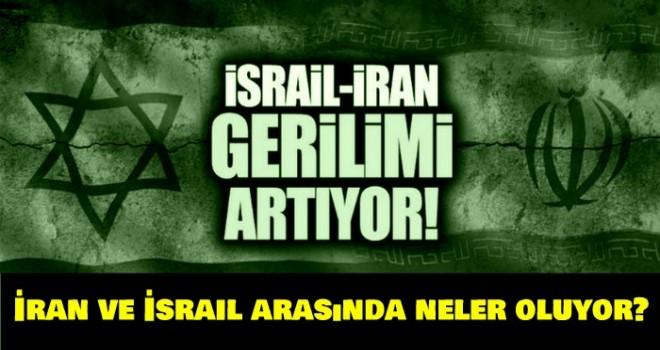 Arap basınında geçen hafta: İran ve İsrail arasında neler oluyor?