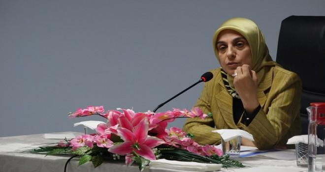 Dini yayınlar bilgilendirme toplantıları ülke genelinde sürüyor