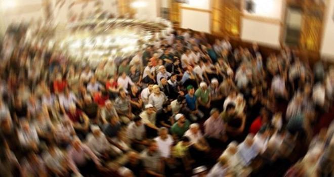 İmam cemaati camiden kovmaz!
