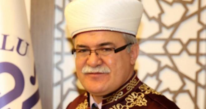 KKTC Din İşleri Başkanı Talip Atalay Serbest Bırakıldı