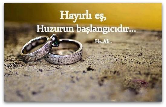 Gençlik ve Evlilik