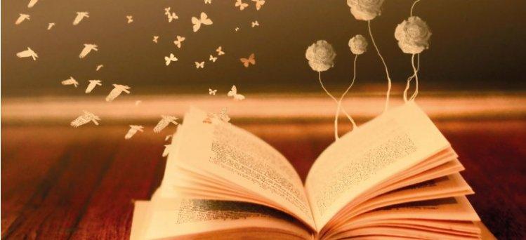 Gençlik ve Kitap Okuma Alışkanlığı