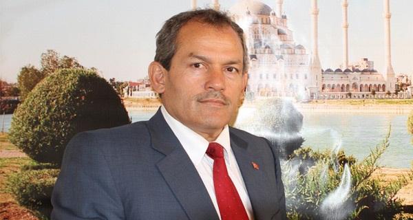 Mehmet Akif Ersoy\'un Vefatının 80. Yıl Dönümü