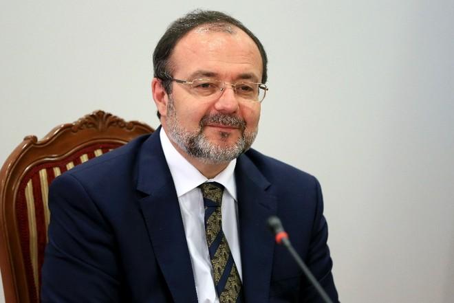 Mehmet Görmez\'e açık mektup