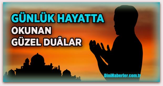 Müslümanın İctimai Vazifeleri