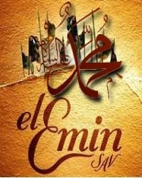 Muhammed-ül Emin