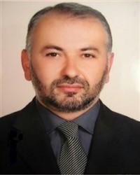 Mehmet Emin GÖKTEPE
