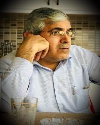 Mehmet AKTI