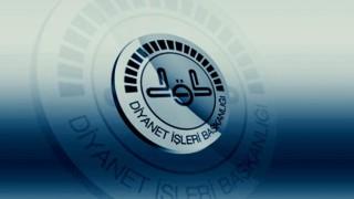 2020 Yılı Uluslararası İlahiyat Programı Başvuruları