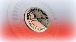 Camiler Haftası Yarışmaları İptal Edildi