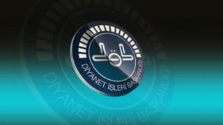 2020 Yılı Vaiz Atama Sonuçları açıklandı