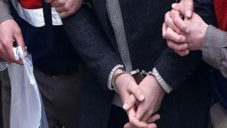 Kargı Müftülük Personeli Tutuklandı
