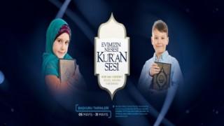 Kur'an-ı Kerim'i Güzel Okuma Yarışması hakkında merak edilenler