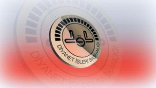 2020 Yılı Atama ve Nakil Sonuçları açıklandı