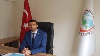 İstanbul Sözleşmesi Müslüman Bir Ülke İçin Tarihi Ayıptır